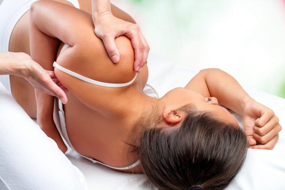 o que trata a osteopatia